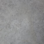 Hoe worden rockpanel platen gemaakt?
