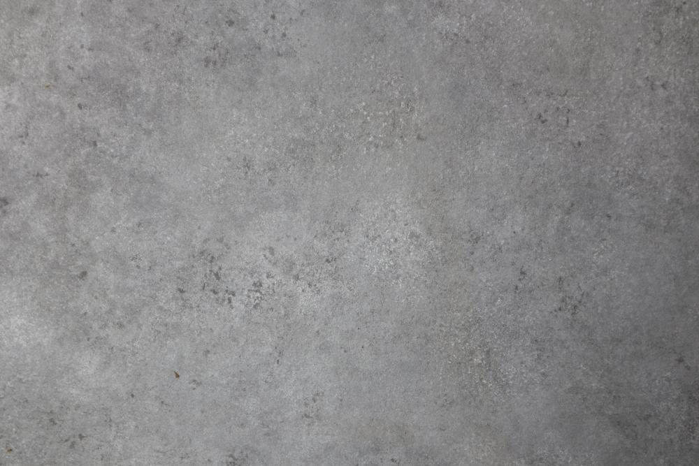 rockpanel platen