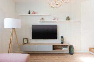 industrieel tv meubel kopen